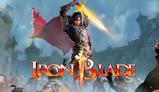Iron Blade Medieval Legends Apk Android