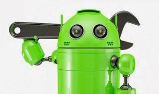 Android Anda Mati secara Tiba-tiba