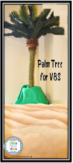 https://www.biblefunforkids.com/2018/08/silk-plants-direct-palm-trees.html