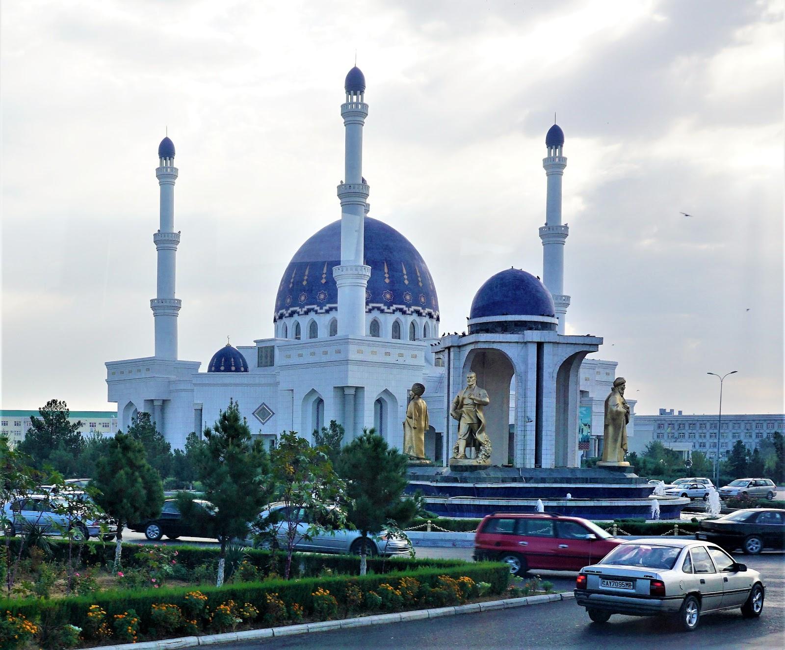 Мары туркменистан картинки, утро доброе родной