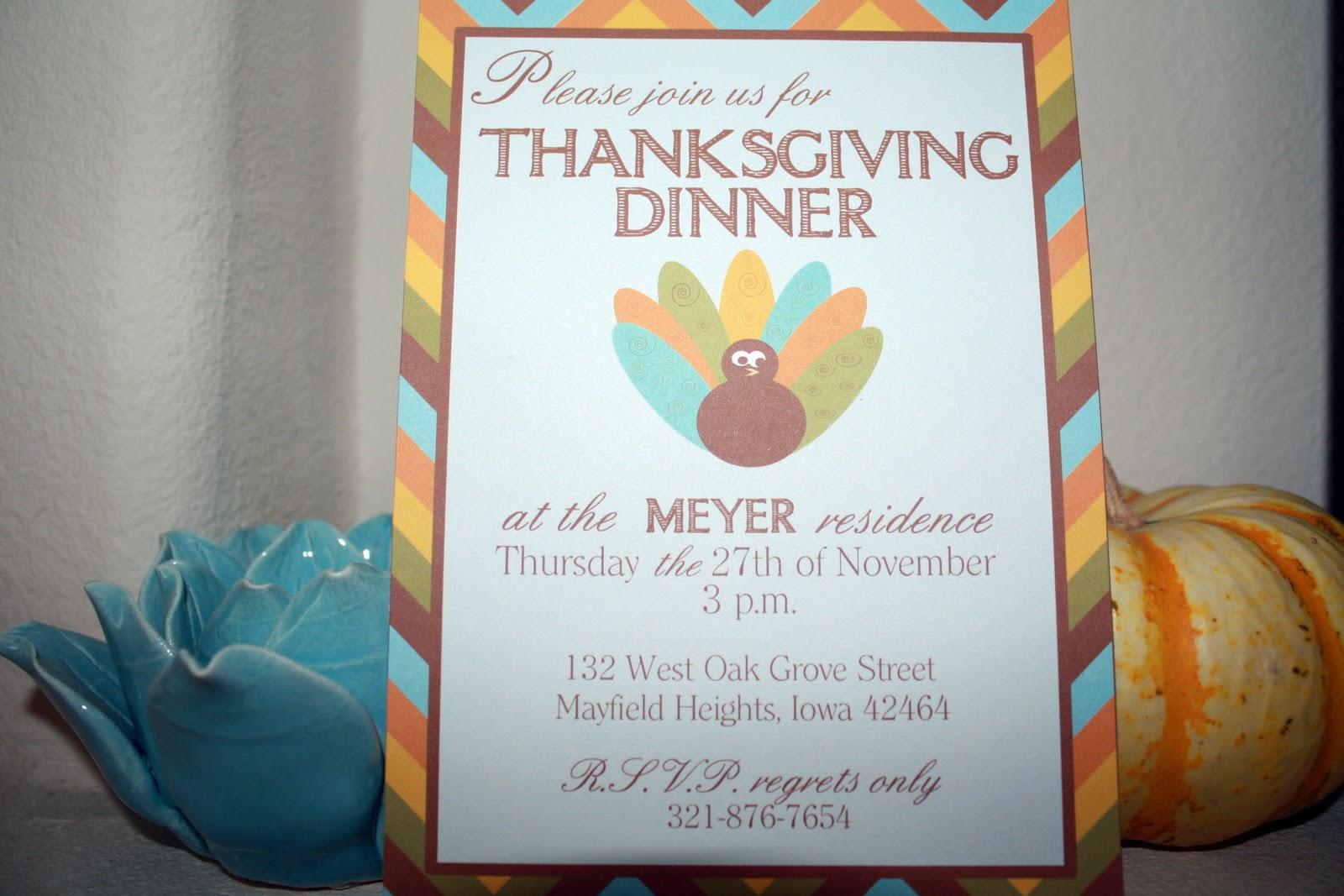 Juneberry Lane Free Thanksgiving Banner Amp A Thanksgiving