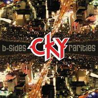 [2010] - B-Sides & Rarities