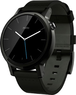Smartwatches on sale (Flipkart End of season sale)