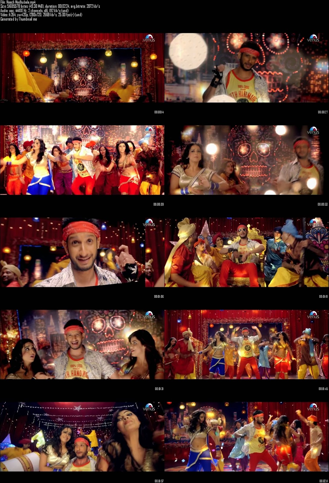 Naach Madhubala – Gang Of Ghosts (2014) Video 720P HD | Naach Madhubala – Gang Of Ghosts (2014) Video, Naach Madhubala – Gang Of Ghosts ,world4free | Naach Madhubala – Gang Of Ghosts (2014) Video Song.