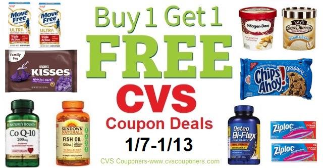 http://www.cvscouponers.com/2018/01/cvs-bogo-free-coupon-deals-17-113.html
