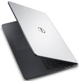 Dell Inspiron 5557 Drivers For Windows 7/8.1/10 (64bit)