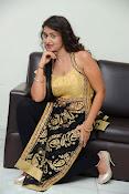 Kiran Chetwani sizzling Photos gallery-thumbnail-5