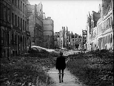 Resultado de imagen para alemania año cero