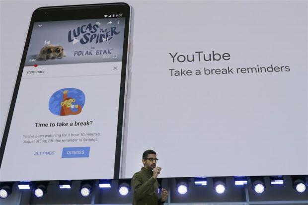 Prendi-una-pausa-youtube