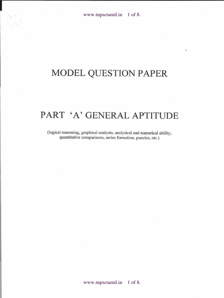 Numerical ability questions and answers pdf free download ...