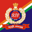 rpf-recruitment-career-latest-sub-inspector-post-vacancy-apply-online