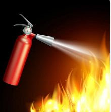 Warehouse Fire Safety Guidelines