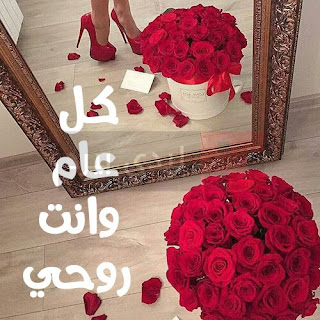 2957d6adf صور عيد الحب 2019 بوستات عيد الحب للفيس - مصراوى الشامل