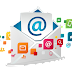 Top Best Free Email Service Providers for you with free Sign-up