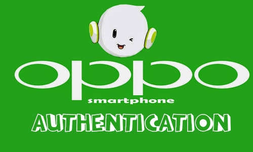 How to Check Oppo Phone if Authentic