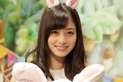 3 Daerah Di Jepang ini Terkenal Dengan Gadis Cantiknya Yang Mempesona