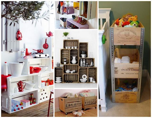 Blue Mason Jar Studio Bright Idea Thursday Wedding