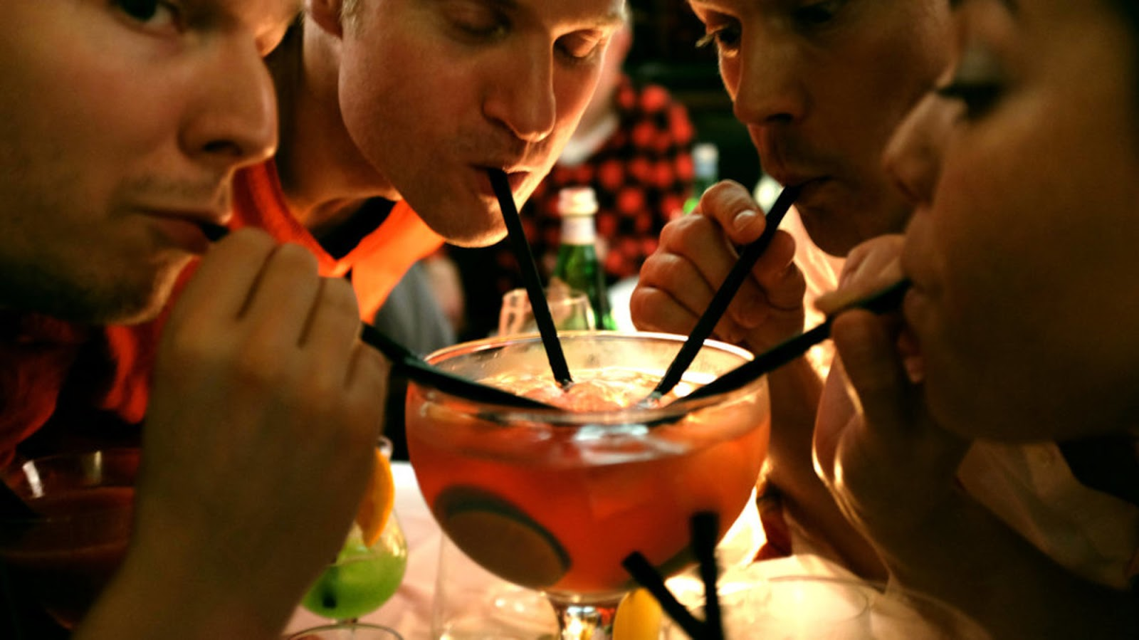 drinking, drunk, alcohol, smart