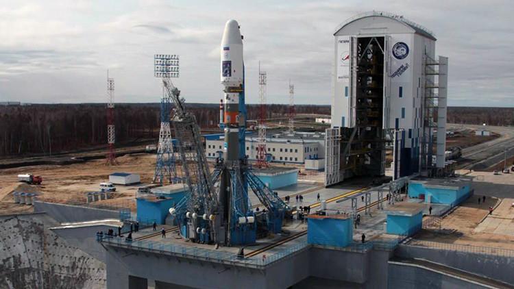 Futuro de la cosmonáutica: todo lo que debe saber sobre el cosmódromo ruso Vostochny