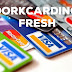 +650 Dork Carding CC/Paypal [ Fresh ]