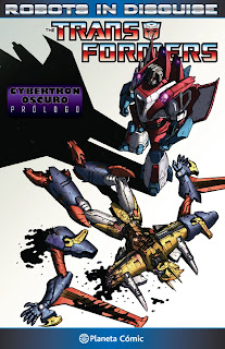 http://www.nuevavalquirias.com/transformers-robots-in-disguise-comic-comprar.html