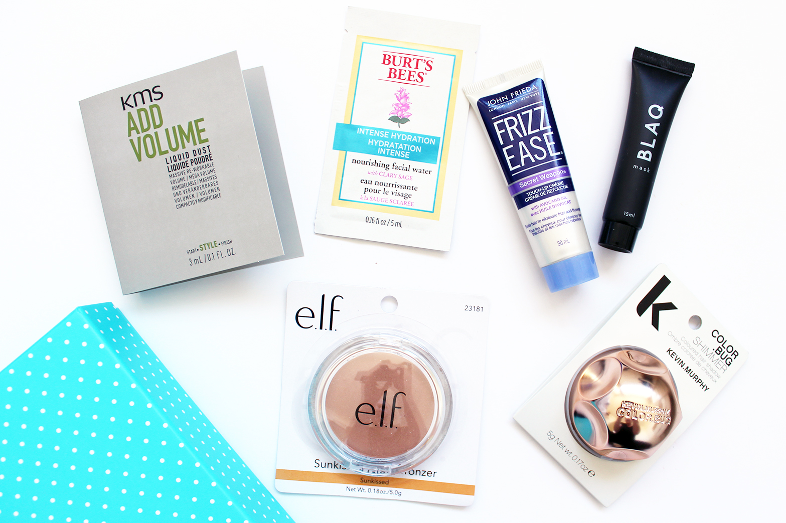 BELLA BOX   Launches in NZ - Unboxing + Thoughts -  CassandraMyee