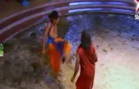 Sinopsis Mahabharata Episode 157 - Kisah Krisna Menghabisi Raja Kamsa