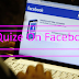 Quizzes On Facebook