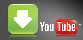 Hebat! Download Video Di Youtube Tanpa Aplikasi