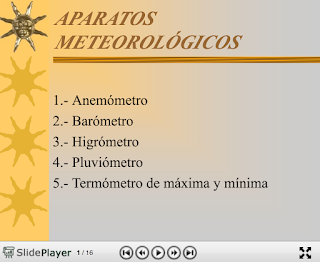 http://slideplayer.es/slide/101515/