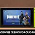 ¿Están cayendo las acciones de Sony en la bolsa por el caso Fortnite?   Revista Level Up