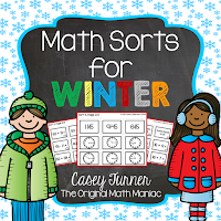 https://www.teacherspayteachers.com/Product/Math-Sorts-for-Winter-1032949