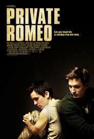 Private Romeo, 2011