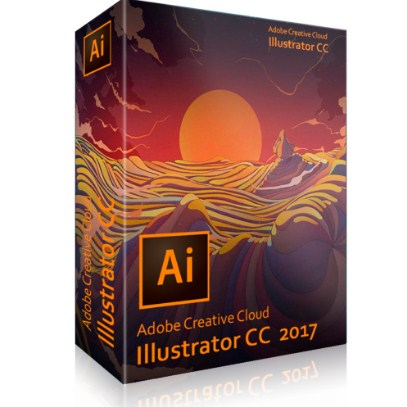 Free Download Adobe Illustrator CC 2017 v21.1.0.326 Full Version