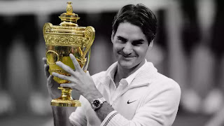 Roger Federer injury news update