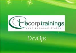 Devops Training in Hyderabad, Telangana