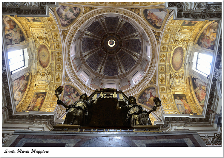 Santa-Maria-Maggiore-roma-trends-gallery-basilica-que-ver-en-roma