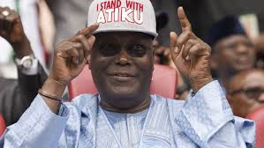 Atiku must face our candidates