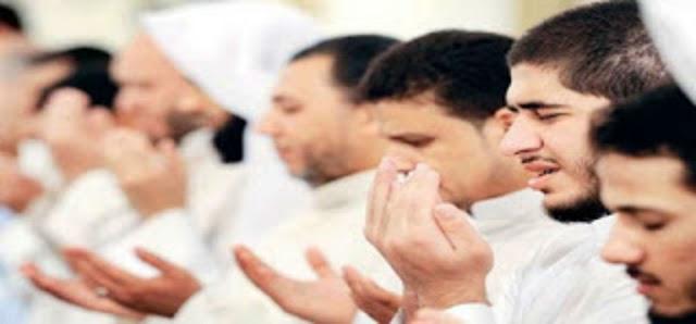 كيف تعرف أن الله راضي عنك في الأخرة؟! 5 اشياء ستبين لك هذا تعرف عليهم معنا!