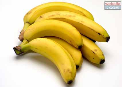 comidas sanas para celulitis