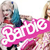 Margot Robbie Bakal Bintangi Filem Adaptasi Patung Barbie