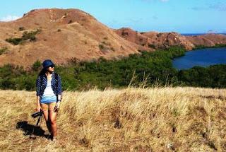 5 destinasi wisata dalam negeri yang cocok kamu kunjungi untuk melepas penat