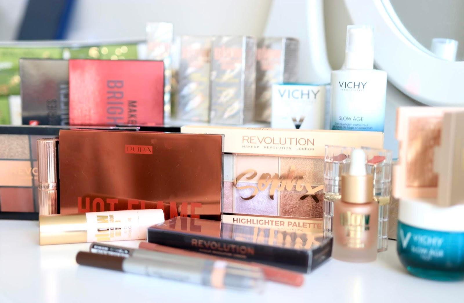 blog o kozmetike a recenziach