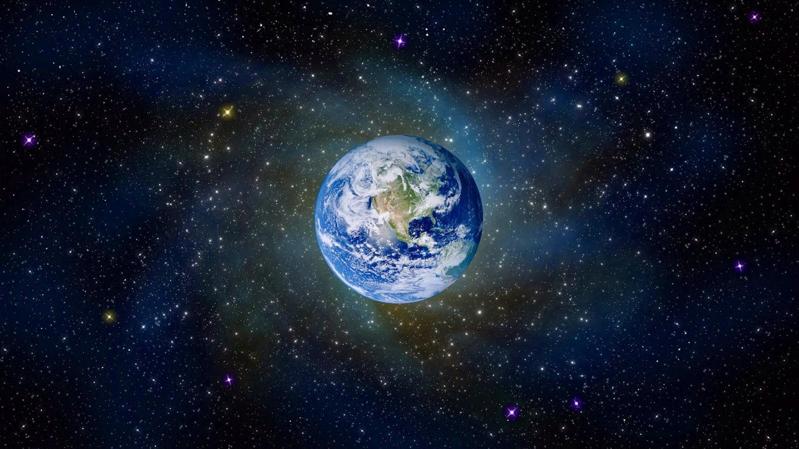 http://www.mrwallpaper.com/wallpapers/new_tn2s/Earth-from-Space_tn2.jpg