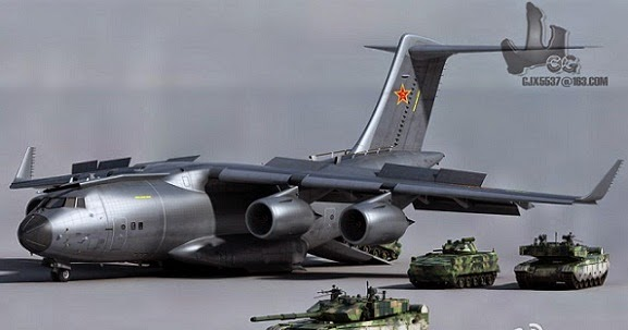 Y20+pesawat+terbesar+china.jpg (577×303)