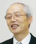 小島誠志牧師