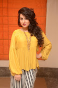 Archana new photos gallery-thumbnail-5
