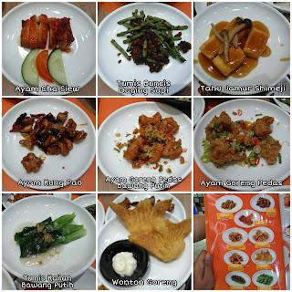 yumzaa-side-dish