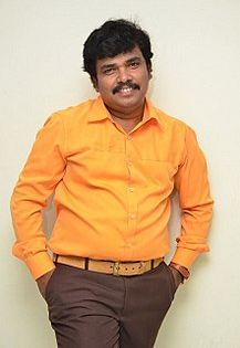 Sampoornesh Babu Family Wife Parents children's Marriage Photos