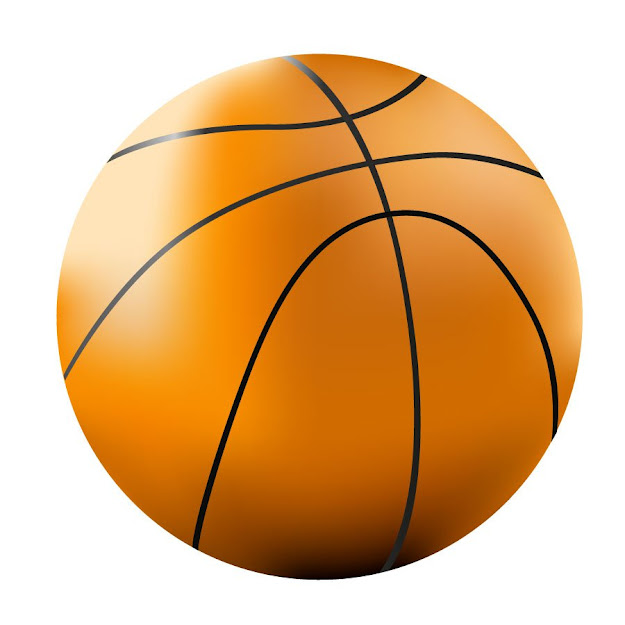 Basketball Vectors  Download Free Vector Art  Graphics   Freevectors